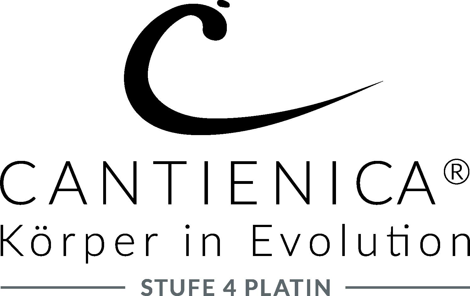 caa_logo_stufe-4-platin_rgb