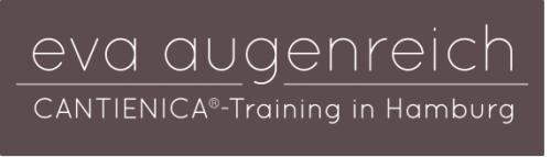 eva-augenreich-Logo