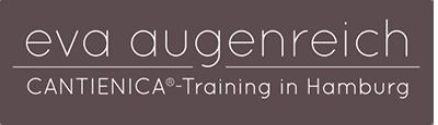 eva-augenreich-Logo_tablet